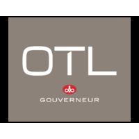 Audio: Pascal Auger devient la voix de la chaîne OTL – Gouverneur